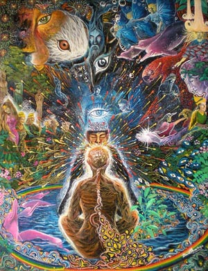 ceremony - Ayahuasca Retreat - 7 & 10 Day Healing & Growth Intensives In Iquitos, Peru NEW