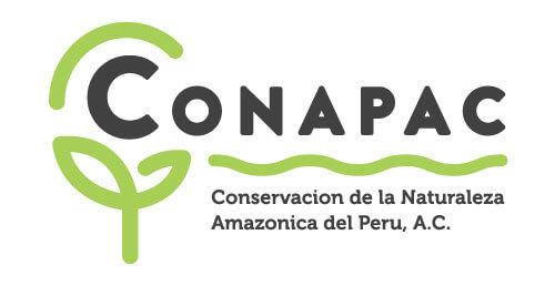 conapac logo - Giving Back