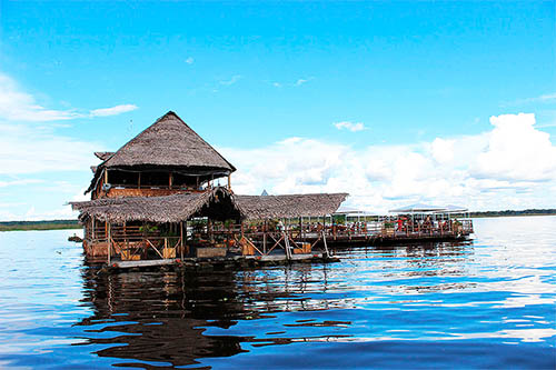 alfrioalfuego2 - The Ultimate Guide to Iquitos for Ayahuasca Travellers