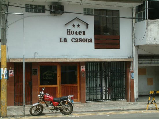 hotel la casona iquitos - The Ultimate Guide to Iquitos for Ayahuasca Travellers