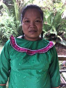 Shipibo Ayahuasca shaman 4 225x300 - Shamans & Support Team